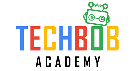 Techbob Academy - Largest STEAM & Tech Education Network in HK