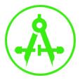 Maker zone icon