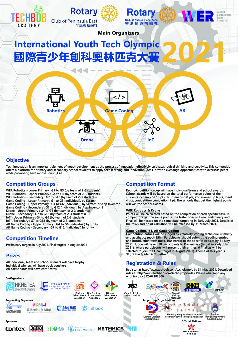 IYTO 2021 web poster eng